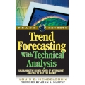 Trend Forecasting with Technical Analysis with Andrew Fox - Millionaire Mega Yach